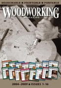 Woodworking Magazine - The Complete Collection