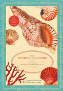 The Seashell Collector