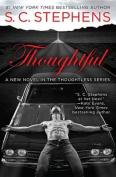Thoughtful (Thoughtless Novel)