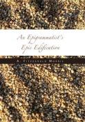 An Epigrammatist's Epic Edification