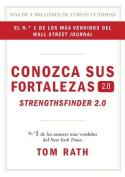 Conozca Sus Fortalezas 2.0. [Spanish]