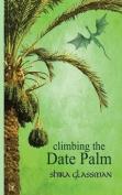 Climbing the Date Palm
