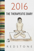The Therapeutic Diary