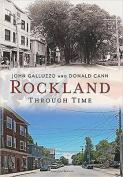 Rockland Through Time