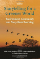Storytelling for a Greener World