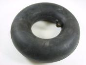 9 X 3.50-4 INNER TUBE tyre SUPER POCKET BIKE SCOOTER IT01