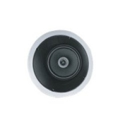 Sposato by Sony CWSIC100T 17cm Home Theatre In-Ceiling Speaker, Standard Series