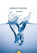 Surface Tension (Kete)