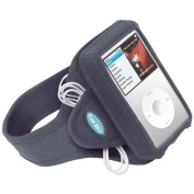 Armband for iPod classic and iPod touch 1G - 4G