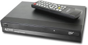 Apex RBDT502 High Quality Durable Converter Box