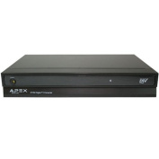 Apex DT250A Digital Converter Box with Analogue Passthrough