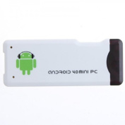 Android 4.0 Mini PC MK802 1GB
