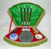 Chinese Calligraphy Set for Chinese writings
