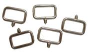 Concho slide loop adapters