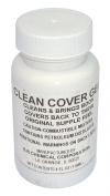 BB Chemical Clean Cover Gel - 120ml