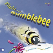 Flight of the Bumblebee