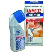 Ammeltz Yoko Fast Relief Aches Muscular Pains 48 ml