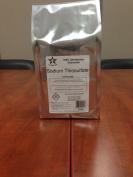 Sodium Thiosulfate 2.3kg Pack