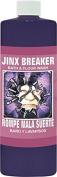 Indio Jinx Breaker Bath & Floor Wash 470ml
