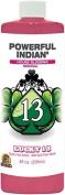 Indio Lucky 13 Bath & Floor Wash 240ml