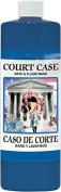 Indio Court Case Bath & Floor Wash 470ml