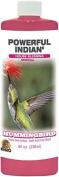 Indio Hummingbird Bath & Floor Wash 240ml