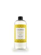 Caldrea Sport Wash, Sea Salt Neroli, 470ml