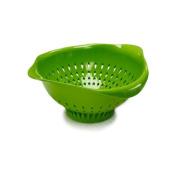 Preserve Large Colander - Green - 3.3l