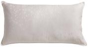 Denver 343491 White King Size Soft Pillow