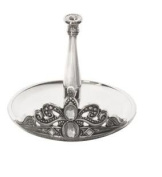 Ganz Tiara Ring Holders