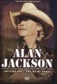Alan Jackson: Country Boy [Region 1]