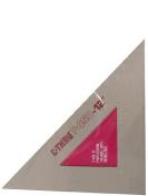 Scholastic 30/60/90 Triangle 30cm