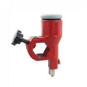 Replacement Metal Cutting Head for T Type Glass Cutter