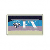 Diamond FX Split Cake, 30 gm - Small Monsoon