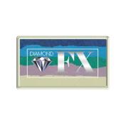 Diamond FX Split Cake, 30 gm - Small Blueberry Hill