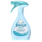 Febreze Fabric Refresher, Extra Strength, 27-Ounce (800 mL) Bottles