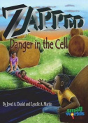 Zapped! Danger in the Cell