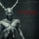 Hannibal: Season 2, Vol. 1