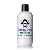 Bluebeards Original Fresh Mint Beard Conditioner with Peppermint Oil, 250ml