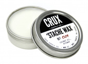 CRUX Supply Co. - 'Stache Wax