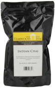 Elmwood Inn Fine Teas, Indian Chai Black Tea, 470ml Pouch