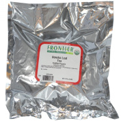 Frontier Natural Products - Bulk Sencha Tea Organic - 0.5kg.