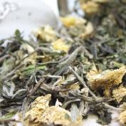 Chrysanthemum Infusion White Tea Blend - 100ml / 100g