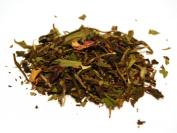 Hale Tea White Tea, Acai Blueberry, 30ml