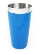 Blue Vinylworks - 830ml Cocktail Shaker Tin