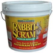 Rabbit Scram Granular Repellent 2.7kg