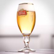 Stella Artois 40 Centilitre Glass