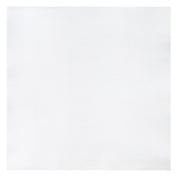 Hoffmaster FP1500 FashnPoint Dinner Napkin, Ultra Ply, 1/4 Fold, White 38cm - 1.3cm x 38cm - 1.3cm