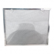 BUNN-O-MATIC AIR filter 28122