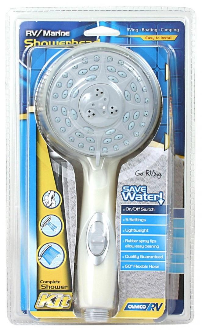 Shower Hoses Homeware: Buy Online from Fishpond.com.au